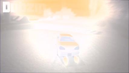 Energy drift team [dubzip] Edt Need Drifters