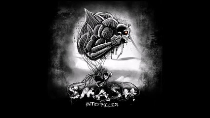 Smash Into Pieces - Here To Stay (превод)