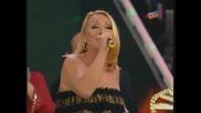 Vesna Zmijanac - Tri noci ne spavam - NG Grand Show - (TV Pink 2008)