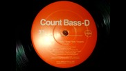 Count+bass+d+ - +on+the+reels+(1999)+[hq]