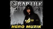 Raptile - Handz Up!!!