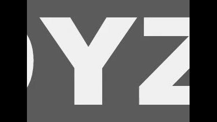 Paranoyz - Gaidanoyz