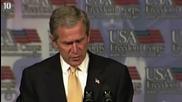 10 Срамни политически гафове