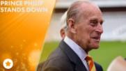 Ексклузивно: Принц Филип се оттегля от официалните си ангажименти