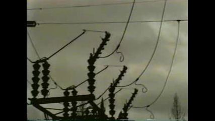 high voltage xvid.avi