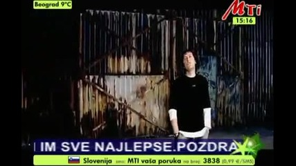 Aco Pejovic - Opusteno