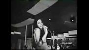 Rosanna Fratello - Figlio Dellamore (превод)