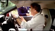 Top Gear - Nissan Gt - R R35, Уникалната Японска Чудесия - Част 3