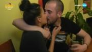 София - Ден и Нощ - Епизод 538 - Част 3