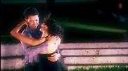 Индийско - Hawa Hawa Mujhe Le Chal Video Song _ Sonu Kakkar _ Nakhra Husn Ka