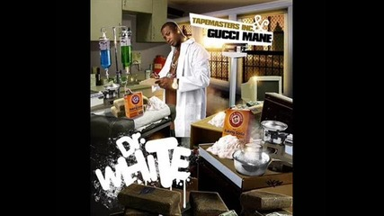 Three 6 Mafia ft. Gucci Mane & Keri Hilson - Medicine