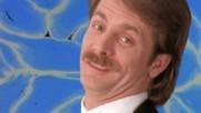 Jeff Foxworthy - Redneck Stomp (Оfficial video)