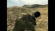 Battlefield 2 [bgt]urban.ninja