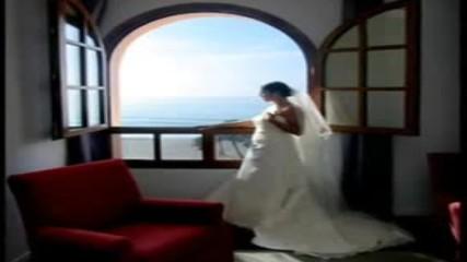 ♡♡♡ Kenny G ♡♡♡ The Wedding Song ♡♡♡ Сватбената песен ♡♡♡