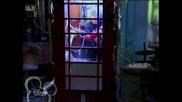 Лудориите на Зак и Коди - сезон 2 епизод 10