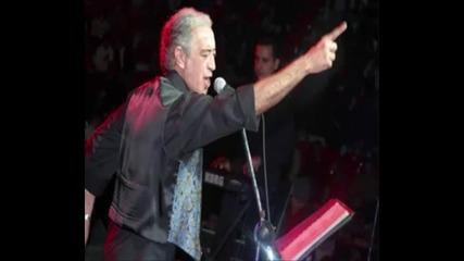Edip Akbayram - Sokagin Tavani Kadar