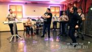 Ork. Tangra Folk Aliosha - Kuchek Na Myasto Rushen Music