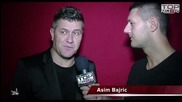 Asim Bajric - Rodi me majko ponovo (hq) (bg sub)