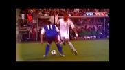Viva Futbol 39 - Best Skills ever!