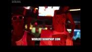 Magaeen (rick Rosss Reggae Artist) - Beat It