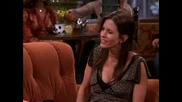 Friends - S08e22 - Where Rachel Is Late
