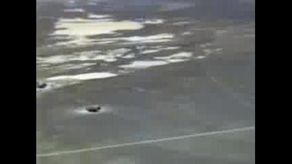 Fyi - Самолети Stealth