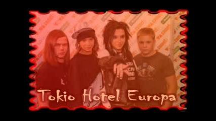 Tokio Hotel Forever! - Няколко Истини