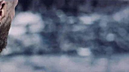Миро - Печат от моята душа / - A Mark of My Soul