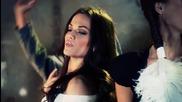 Sladjana Ivanisevic _sa mnom se nemoj igrati 2012 official video