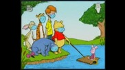 Ето И Виновника За Свинския Грип! * Господари На Ефира* 09.11.09