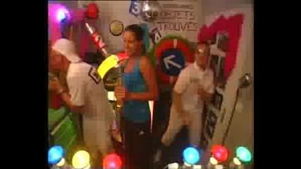 Ana Karaoke