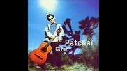 90*s + Patchai - Torero / Remix version - Mp3 / Dj Riga Mc / Bulgaria.