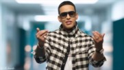 Daddy Yankee-siguelo Dimelo