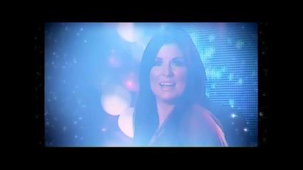 Maja Marijana - Haos - Novogodisnji program - (TvDmSat 2011)