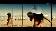 Милко Калайджиев - Ако те видят Златките (official Video) 2010 - High Quality