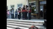 Tanca na u4inicite ot 7 i 8 klas.avi