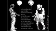 Maldita Sea Mi Suerte Iconos - Marc Anthony