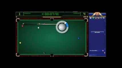 Danna Gamezer v.5 new tricks