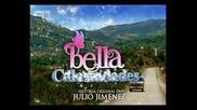 Bella Calamidades 71.1