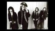 Enuff Znuff - Heaven Or Hell