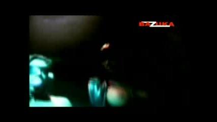 Nai Qkata Dj - Ka Dvj Bazuka - Latex
