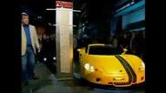 Top Gear - Ascari A - 10
