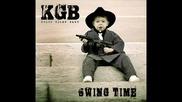 Kgb Kolio Gilan Band Gangsterska istoriya
