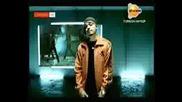 Ceza Ceza Vs Eminem