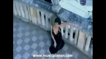 Musicplayon[1].com - Preslava - Ot Dobrite Momicheta.mp4
