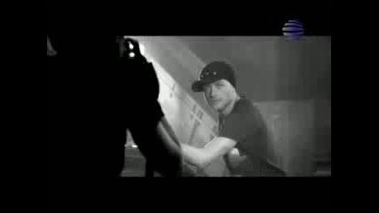 Анелия и Живко Микс - Обичам Tе (pемикс)