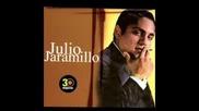 Julio Jaramillo - - - Rondando Tu Esquina