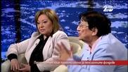 Сагата с пенсионните фондове продължава - Часът на Милен Цветков (19.12.2014)