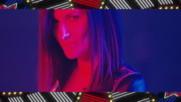 Laura Pausini - E.STA.A.TE (Оfficial video)