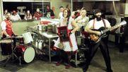 Pot Roast and Kisses - The Reverend Peytons Big Damn Band